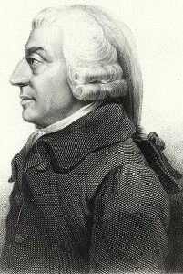 via Wikimedia Commons